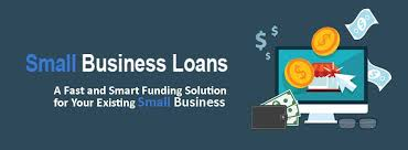Need A Small Business Loan - Home | Facebook